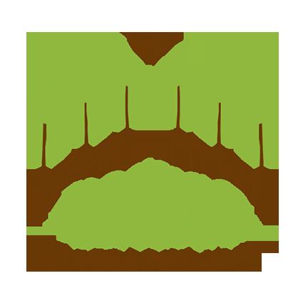 【練馬区石神井公園】popura namiki ピアノ教室
